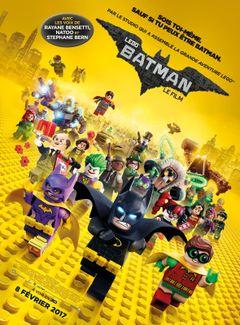 LEGO_Batman_le_film.jpg