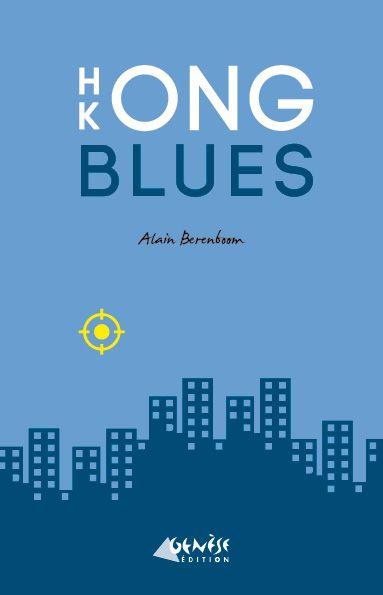 """Résultat de recherche d'images pour """"hong kong blues livre"""""""