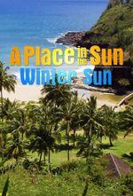 Affiche A Place in the Sun: Winter Sun
