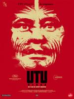 Affiche Utu