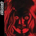 Pochette The Terror Maxi (EP)
