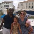 Avatar Yves Mwamba
