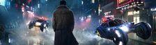 Cover 2017 en blockbusters et cinéma d'auteur, en séries b et séries z, sous les balles et la pluie...
