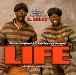 Pochette Life: Music Inspired by the Motion Picture (OST)