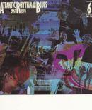 Pochette Atlantic Rhythm and Blues 1947-1974, Volume 6: 1966-1969