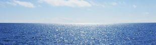 Cover Mélodies maritimes : l'appel du large