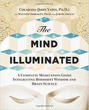 Couverture The Mind Illuminated