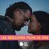 Illustration Les meilleurs films de 2016 | TheBergerie