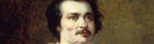 Cover Top Livres De Balzac, ce génie absolu !