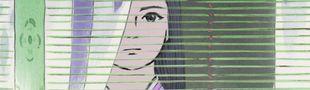 Cover Les meilleurs films d'animation (dessins, 3D etc.)