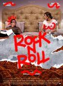 Affiche Rock'n' Roll