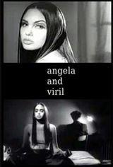 Affiche Angela & Viril