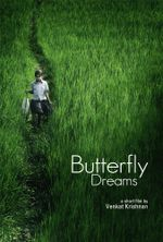 Affiche Butterfly dreams