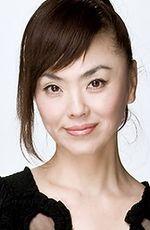 Photo Miyuki Matsuda