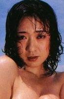 Photo Asami Ogawa (1)