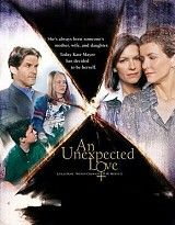 Un Amour Inattendu Film 2003 Senscritique