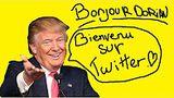 Affiche BonjourDorian