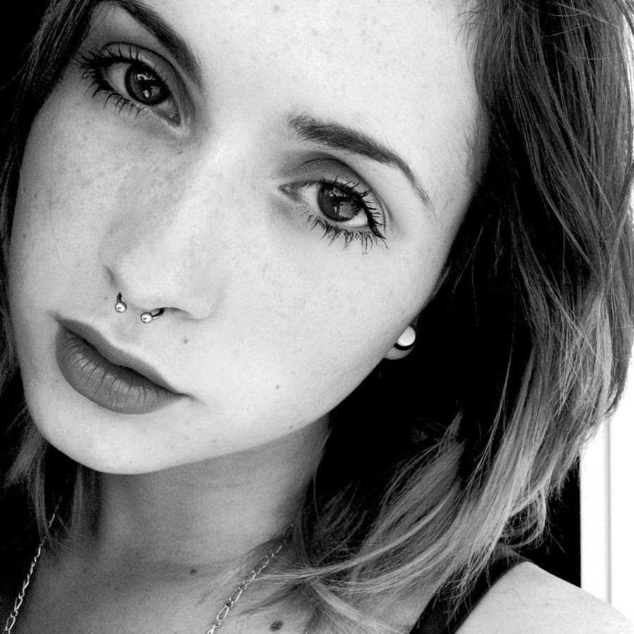 Lysandre Nadeau - Blog de jelantipone