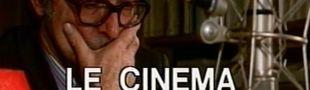 Cover Films cités dans Histoire(s) du cinéma de JL Godard