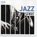 Pochette Spirit of Jazz