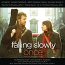 Pochette Falling Slowly (OST)