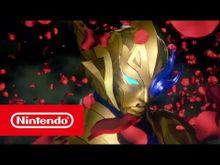 Video de Shin Megami Tensei V