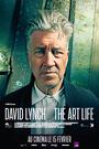 Affiche David Lynch : The Art Life