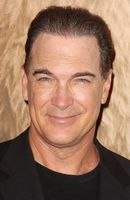 Photo Patrick Warburton