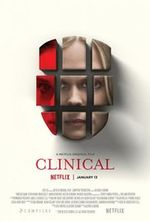 Affiche Clinical
