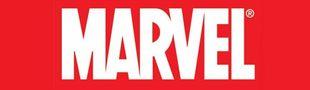 Cover Les futurs films Marvel et DC