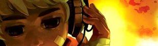 Cover Un jeu ⇒ une musique (Version Albums)