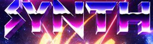Cover Tous les albums de synthwave/ retro electro écoutés
