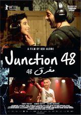 Affiche Jonction 48