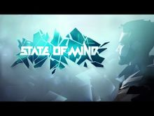 Video de State of Mind