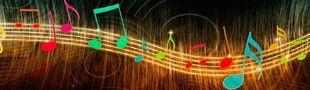 Cover Un groupe/artiste ⇒ une musique