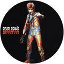 Pochette Starman (Single)