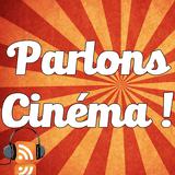 Affiche Parlons Cinéma !