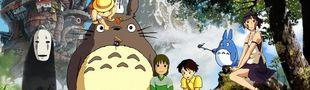 Cover Voyage en Miyazakie