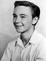 Photo Tommy Kirk