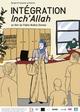 Affiche Integration Inch'Allah
