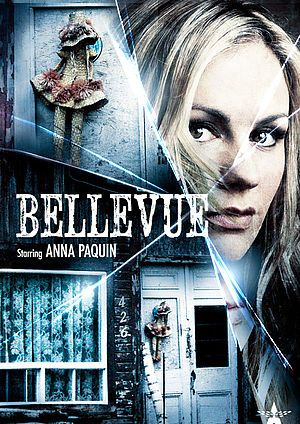 Bellevue Serie