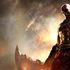 Illustration Qu'attendre d'un film sur God Of War ?
