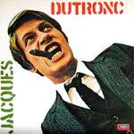 Pochette Jacques Dutronc
