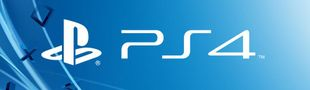 Cover Ma Collection Physique PS4