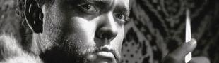 Cover Intégrale Orson Welles