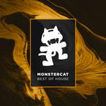 Pochette Monstercat - Best of House