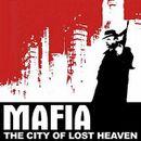 Pochette Mafia