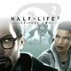 Pochette Half-Life 2: Episode Two (OST)