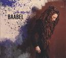 Pochette Baabel