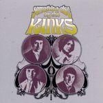 Pochette Something Else by The Kinks